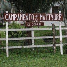 Hato El Cedral
