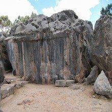 Храм Кенко
