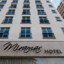 Windsor Miramar Palace Hotel