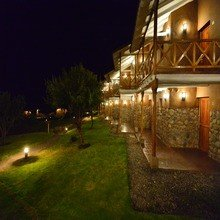 Casa Andina Private Collection Valle