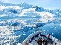 Круиз в Антарктиду на мега-яхте «Le Boreal»: фото 7