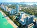 Обзорная экскурсия по Майами с круизом на катере: фото 2