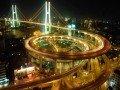 Шанхай: фото 1
