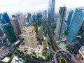Шанхай: фото 2